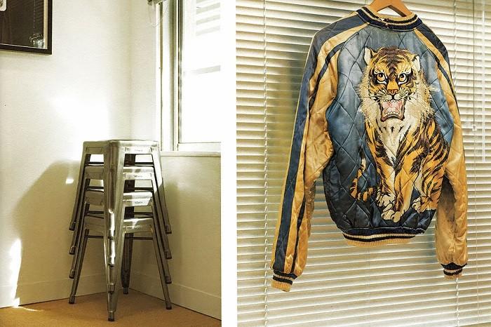 a-look-inside-nigos-studio-lesson-8-atelier-7