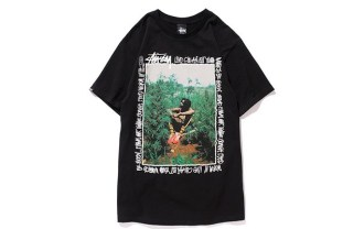 peter-tosh-x-stussy-2014-spring-summer-collection-1