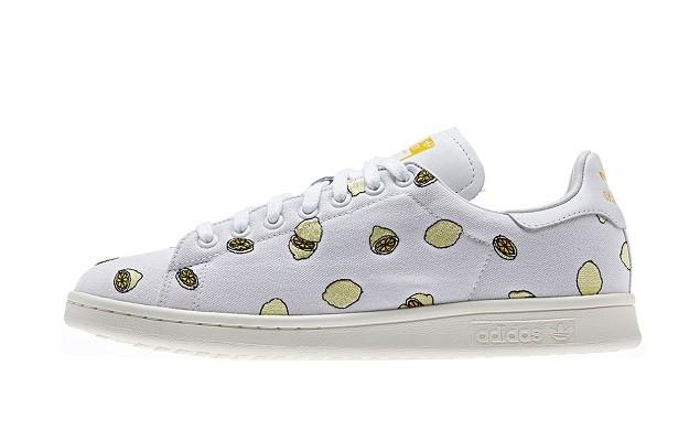 adidas-originals-stan-smith-lemon-1
