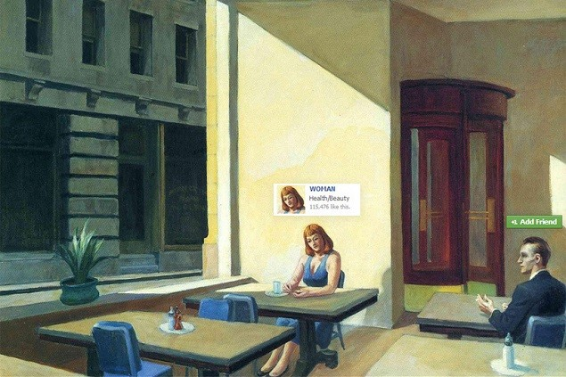 nastya-nudnik-adds-social-media-symbols-to-paintings-5