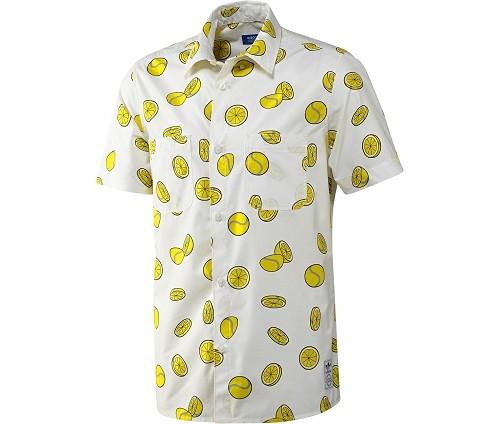 adidas Originals_Ballsmon SS Shirt NTD 2,490