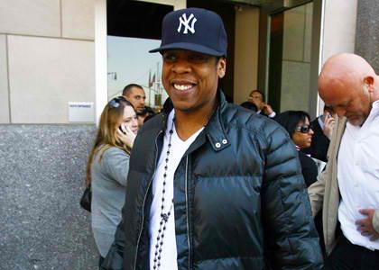 Jay-Z-Yankees-03