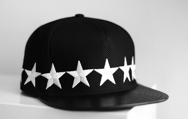 stampd-mesh-liberty-hat-1