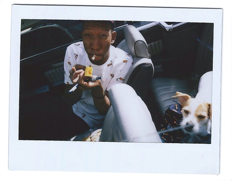 lazy-oaf-3-spring-summer-editorial-featuring-hodgy-beats-and-left-brain-3
