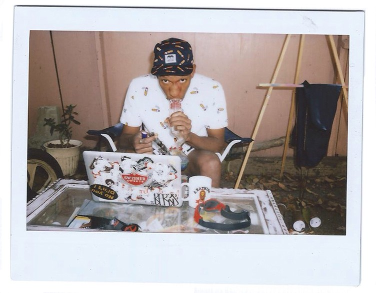 lazy-oaf-2-spring-summer-editorial-featuring-hodgy-beats-and-left-brain-2