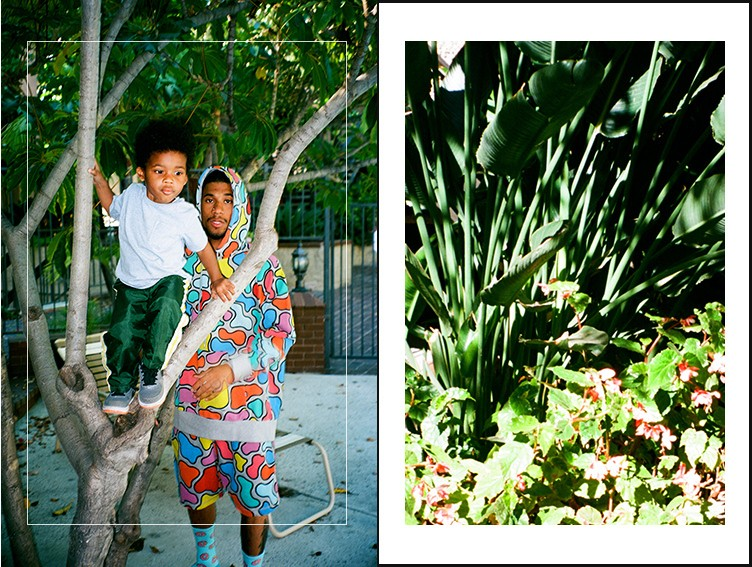 lazy-oaf-1-spring-summer-editorial-featuring-hodgy-beats-and-left-brain-1