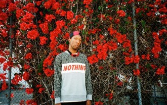 lazy-oaf-6-spring-summer-editorial-featuring-hodgy-beats-and-left-brain-6