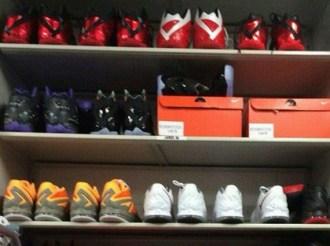 lebron-james-sneaker-locker-american-airlines-0