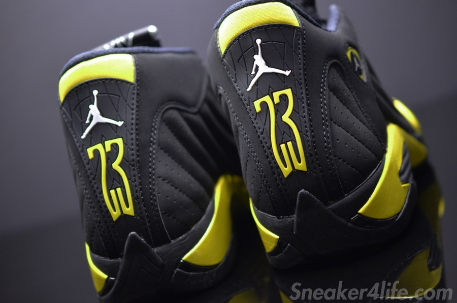 air-jordan-14-retro-black-yellow-thunder-5