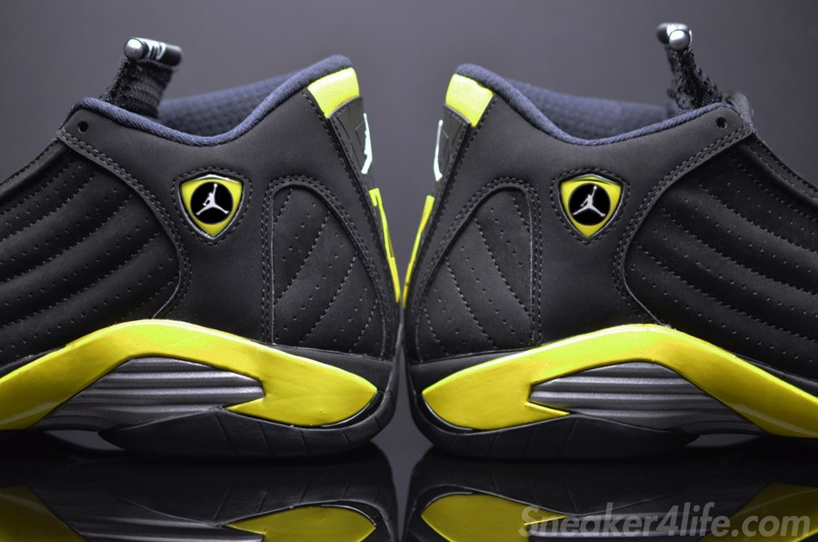air-jordan-14-retro-black-yellow-thunder-7