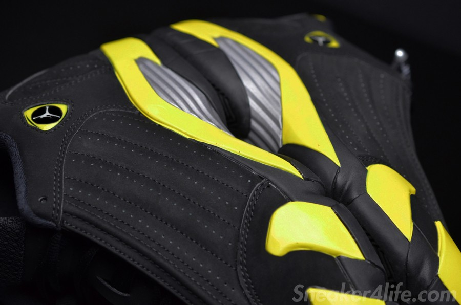 air-jordan-14-retro-black-yellow-thunder-8