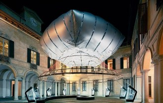 nike-uses-flyknit-technology-to-erect-the-aero-static-dome-1