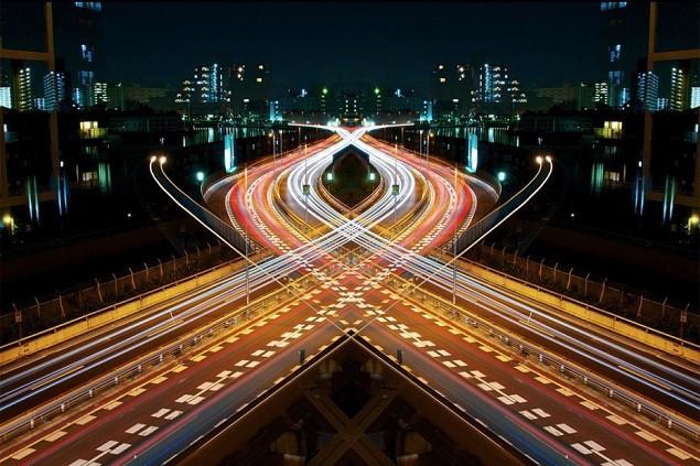 symmetric-light-photography-by-sinichi-higashi-13