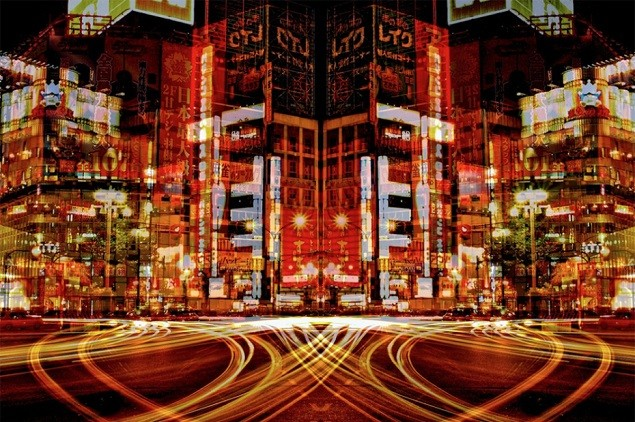 symmetric-light-photography-by-sinichi-higashi-4