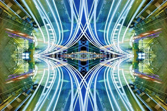 symmetric-light-photography-by-sinichi-higashi-9