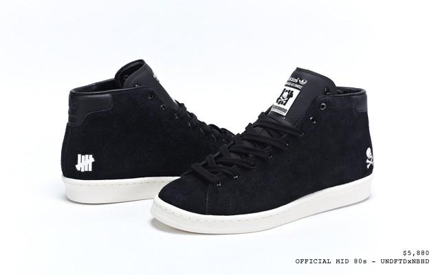NBHD x adidas consortium-7