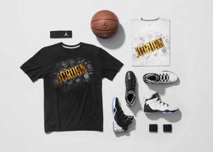 2014-jordan-brand-classic-collection-0