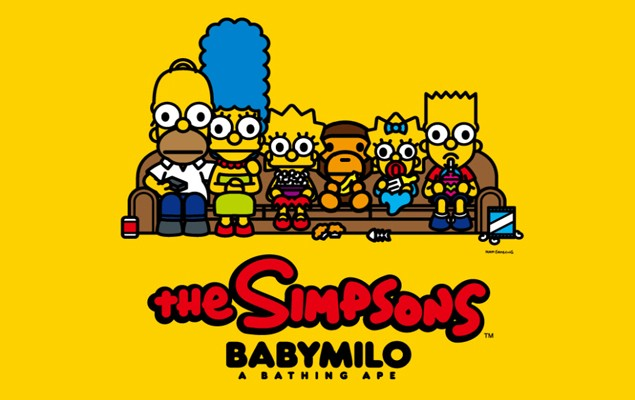 the-simpsons-x-a-bathing-ape-baby-milo-collection-001