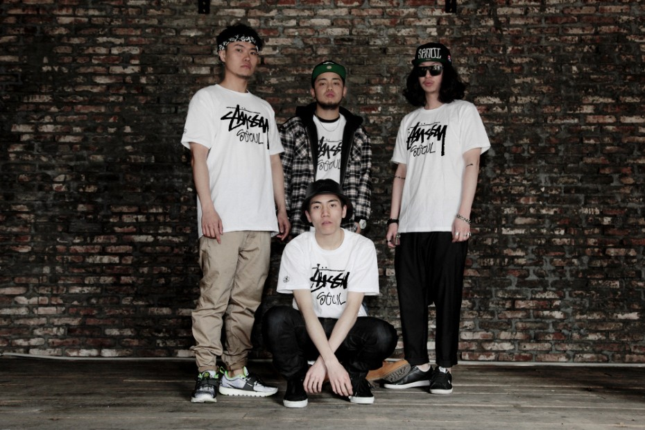 stussy-seoul-chapter-collection-7