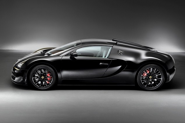 bugatti-legends-veyron-16-4-grand-sport-vitesse-black-bess-edition-4