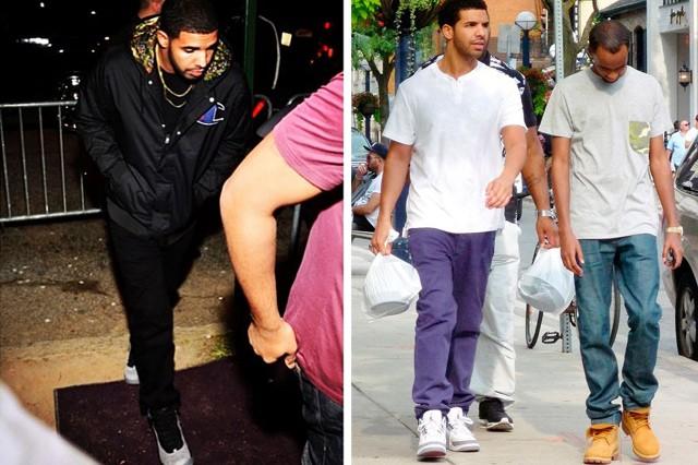 Drake-Sneaker-Style-Profile-6