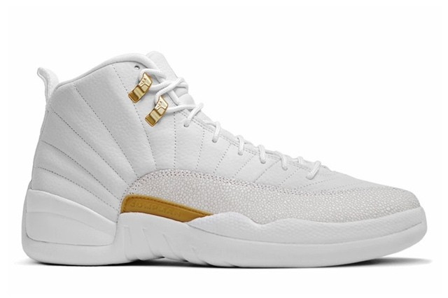 Drake-Sneaker-Style-Profile-Air-Jordan-12