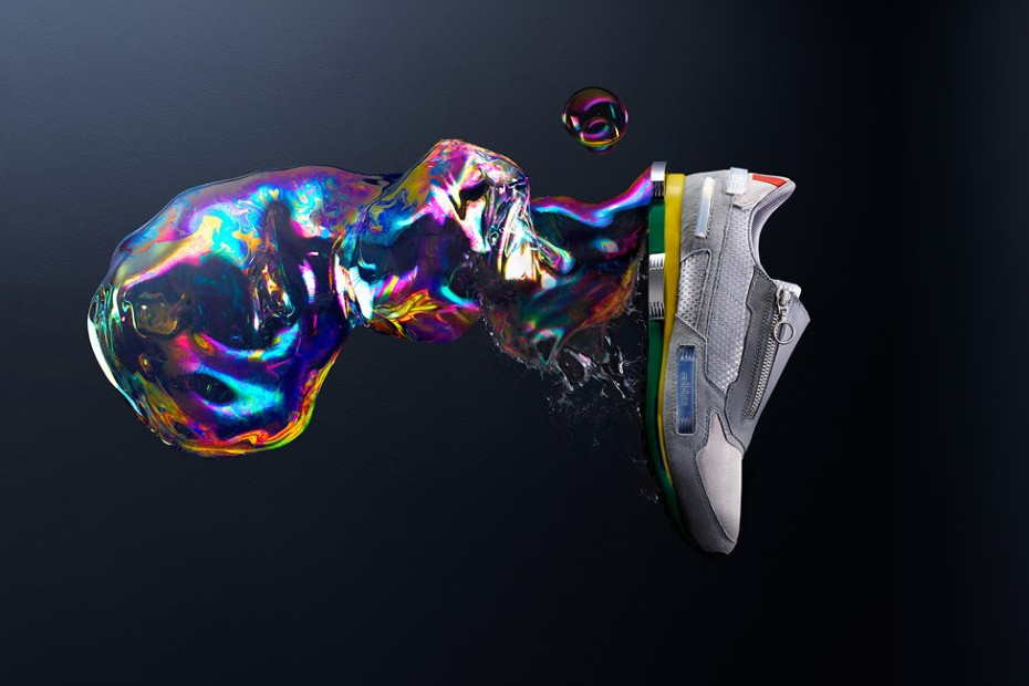 oki-ni-focus-on-hybrid-sneakers-3