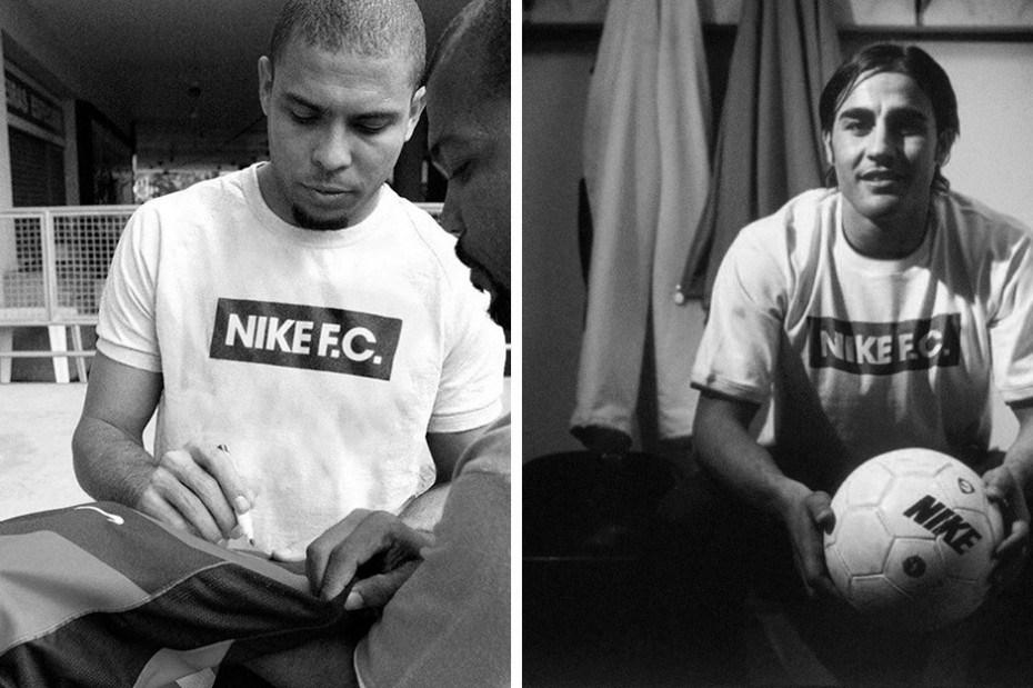soccer-legends-nike-fc-ronaldo-canavarro-4