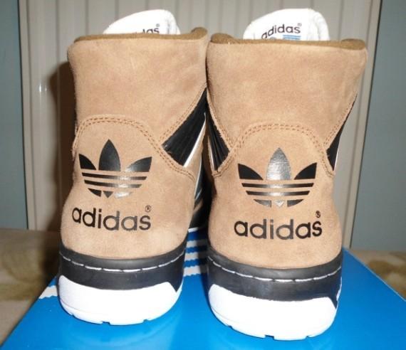 nigo-adidas-rivalry-hi-8