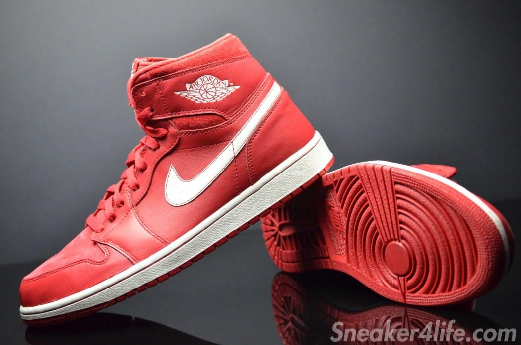 air-jordan-1-retro-high-og gym-red-2
