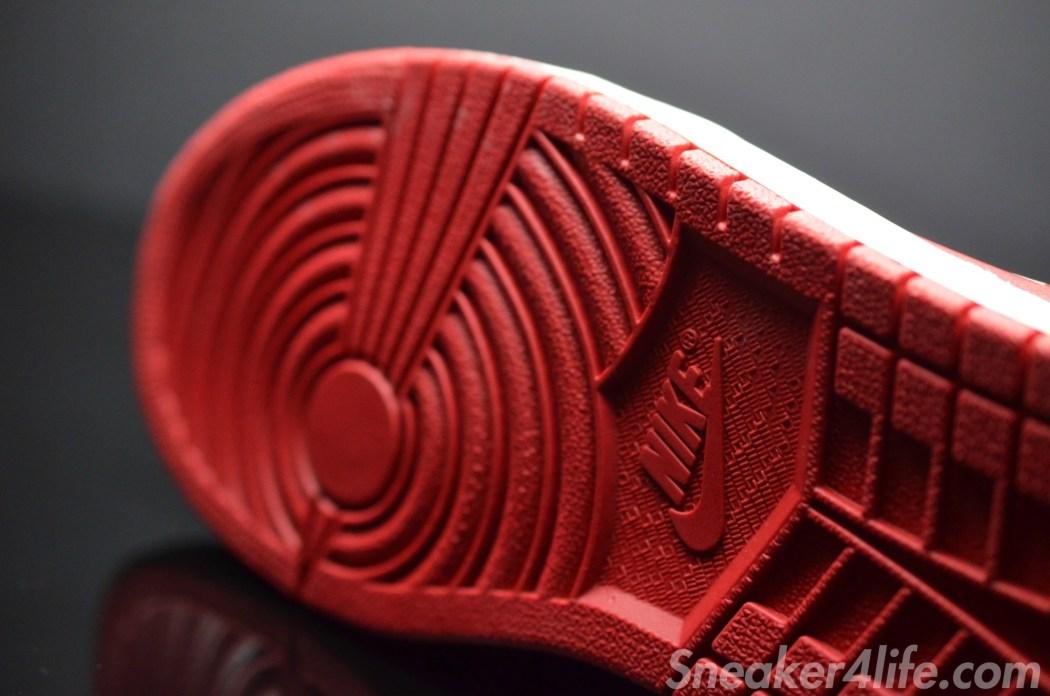 air-jordan-1-retro-high-og gym-red-8