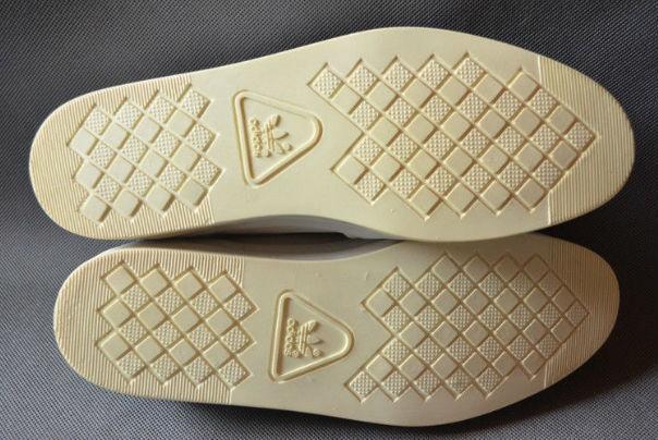 kanye west x adidas-3