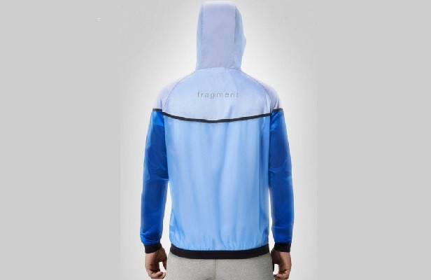 fragment-design-x-nike-windrunner-1