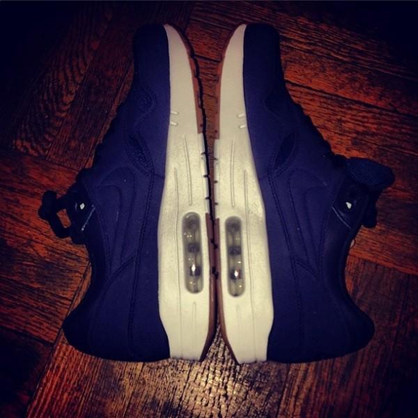 snealer1