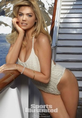 Kate-Upton-for-Sports-Illustrated-2013-kate-upton-34285732-1113-1600