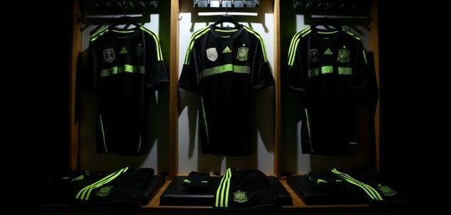 adidas_worldcup_news0008