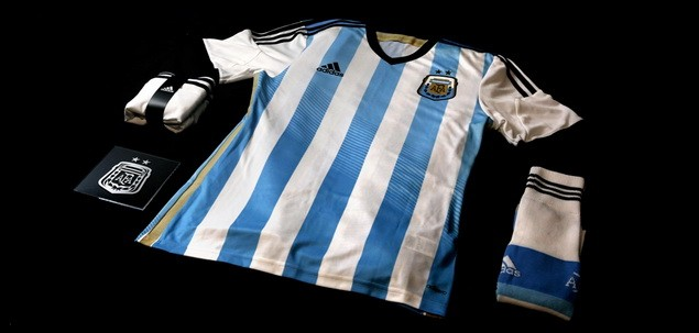 adidas_worldcup_news0009