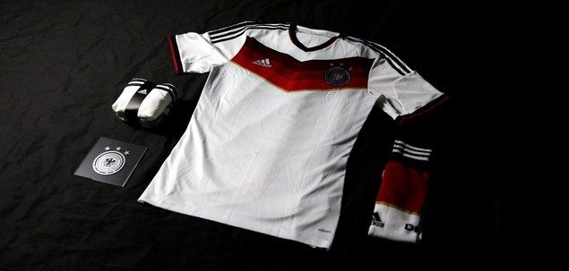 adidas_worldcup_news0012