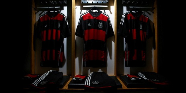 adidas_worldcup_news0013