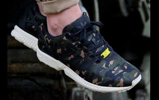 adidas-originals-zx-flux-camo-01