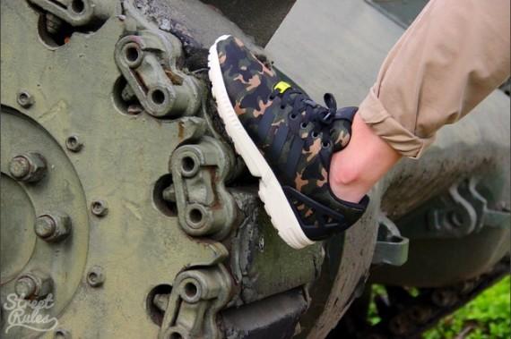 adidas-originals-zx-flux-camo-05-570x379