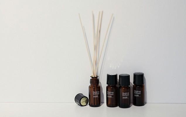 retaw-fragrance-desktop-reed-diffuser-01