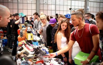 sneakerness-zurich-2014-recap-10-960x640