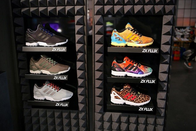 sneakerness-zurich-2014-recap-1-960x640
