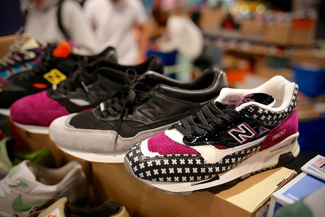 sneakerness-zurich-2014-recap-22-960x640