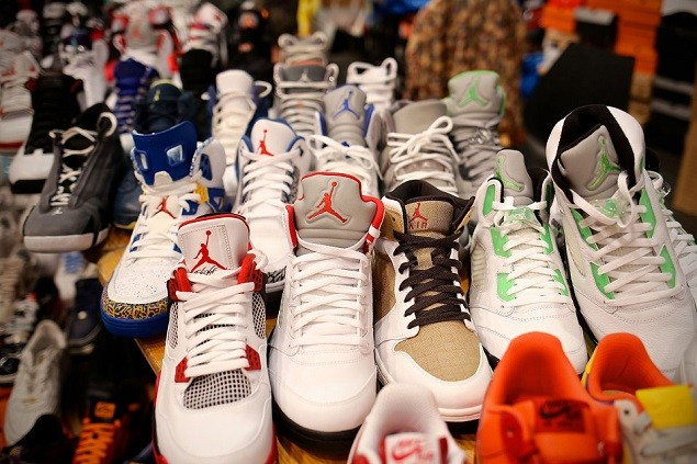 sneakerness-zurich-2014-recap-21-960x640