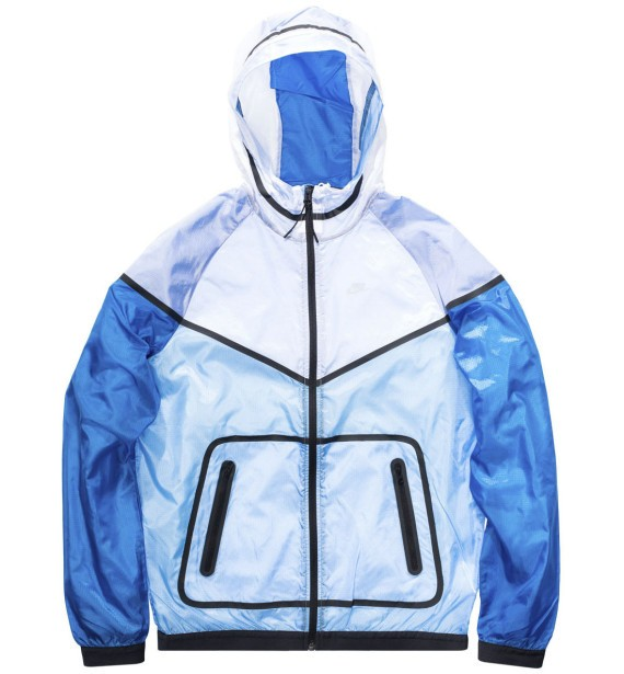 fragment-design-x-nike-lab-fragment-tech-windrunner-jacket-02-570x615