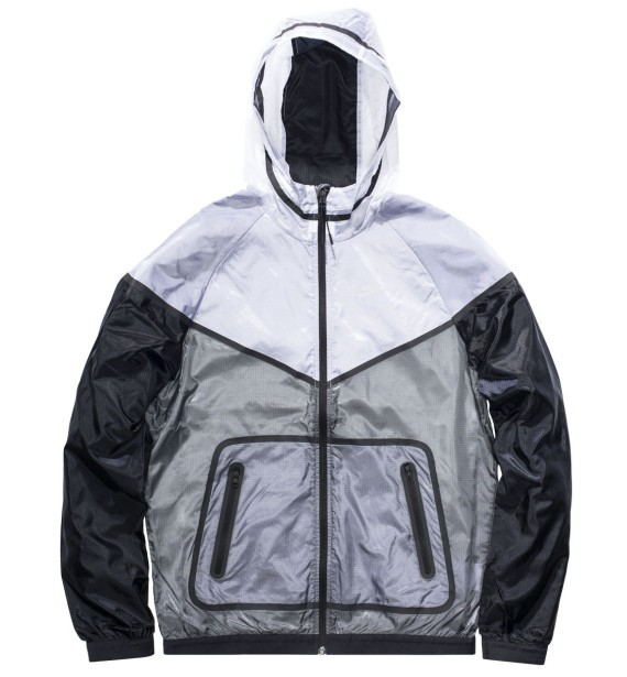 fragment-design-x-nike-lab-fragment-tech-windrunner-jacket-04-570x615