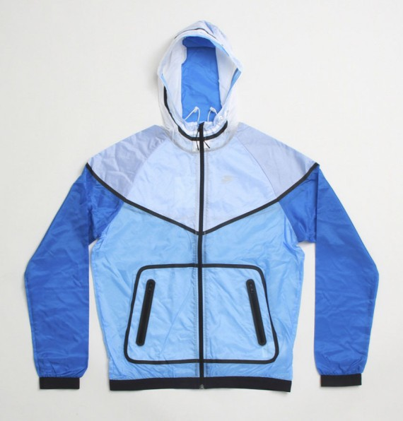 fragment-design-x-nike-lab-fragment-tech-windrunner-jacket-06-570x596