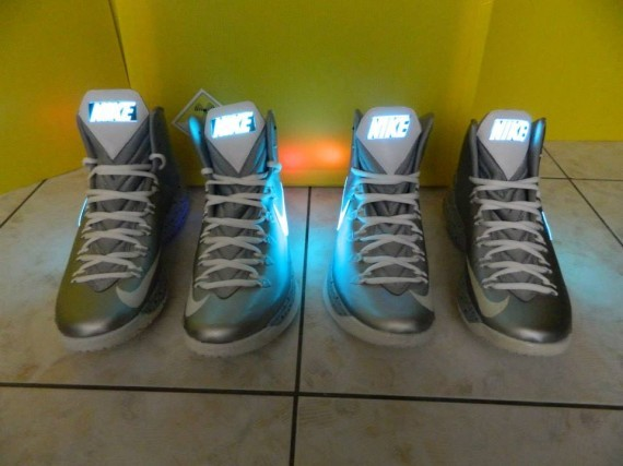 nike-kd-v-mag-customs-by-kenny23forever-06-570x427